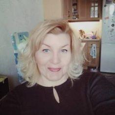 Наталья, 49 лет, Женщина, Тольятти, Россия