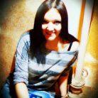 Софи, 30 лет, Братск, Россия