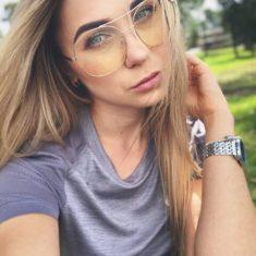 Елена, 21 лет, Женщина, Бердск, Россия
