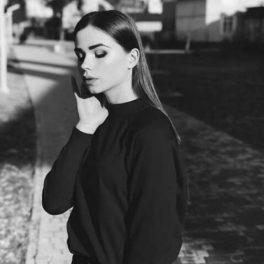 Саша, 23 лет, Женщина, Золочев, Украина