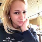 Анна, 33 лет, Краков, Польша
