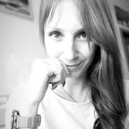 Елизавета, 24 лет, Женщина, Биробиджан, Россия