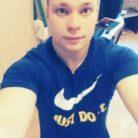 Павел, 23 лет, Москва, Россия