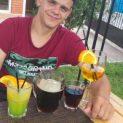 Степан, 26 лет, Винница, Украина