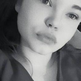 Анастасия, 19 лет, Женщина, Курск, Россия