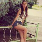 Алина, 31 лет, Донецк, Украина