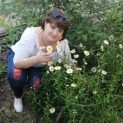 Оксана, 48 лет, Астана, Казахстан