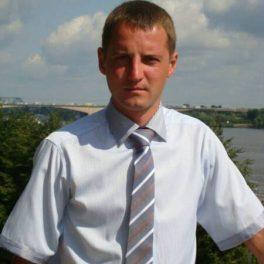 Сергей, 32 лет, Мужчина, Тверь, Россия