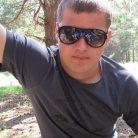 Павел, 36 лет, Москва, Россия