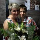 Никита, 16 лет, Шостка, Украина