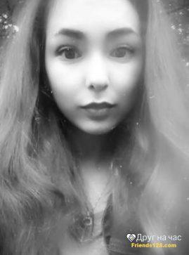 Ксения, 18 лет, Запорожье, Украина