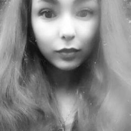 Ксения, 18 лет, Женщина, Запорожье, Украина