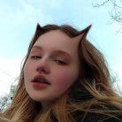 Екатерина, 18 лет, Санкт-Петербург, Россия