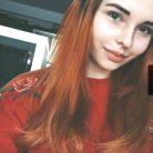 Валерия, 33 лет, Барнаул, Россия