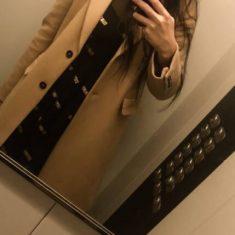Саша, 27 лет, Женщина, Подольск, Россия