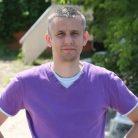 Виталий, 36 лет, Москва, Россия