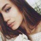 Елизавета, 19 лет, Кривой Рог, Украина