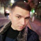 Иван, 24 лет, Краснодар, Россия