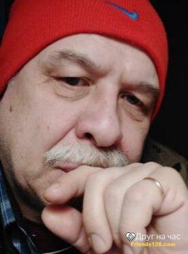 Николай, 60 лет, Долгопрудный, Россия