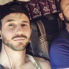 Артур, 26 лет, Фокино, Россия