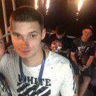 Иван, 29 лет, Санкт-Петербург, Россия
