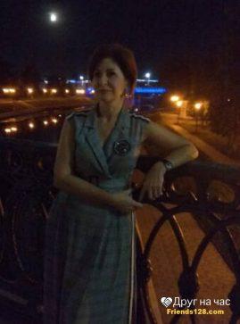 Наталья, 50 лет, Москва, Россия