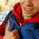 Алексей, 30 лет, Анапа, Россия