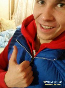 Алексей, 30 лет, Москва, Россия
