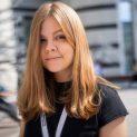 Ксения, 28 лет, Екатеринбург, Россия
