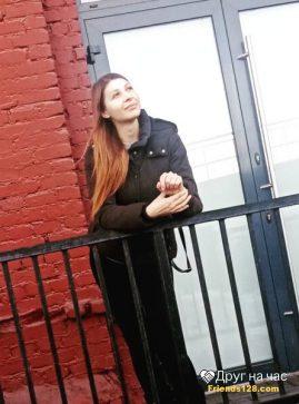 Елена, 31 лет, Минск, Беларусь