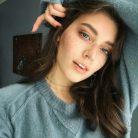 Sofya, 19 лет, Санкт-Петербург, Россия