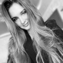 Кира, 24 лет, Москва, Россия