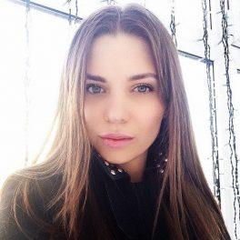 Мария, 18 лет, Женщина, Нижний Новгород, Россия