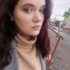 Галина, 28 лет, Пенза, Россия