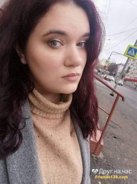 Галина, 27 лет, Пенза, Россия