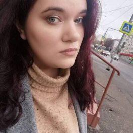Галина, 28 лет, Женщина, Пенза, Россия
