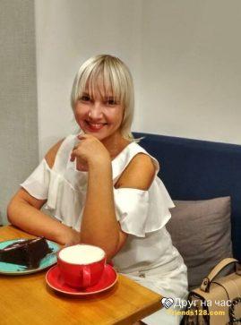 Елена, 47 лет, Каменск-Шахтинский, Россия