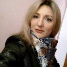 Екатерина, 35 лет, Одесса, Украина