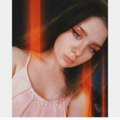 Карина, 17 лет, Женщина, Тула, Россия