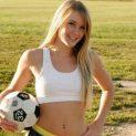Алина, 18 лет, Москва, Россия