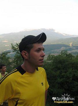 Виталий, 37 лет, Бендер, Молдова