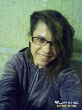Инна, 34 лет, Калининград, Россия