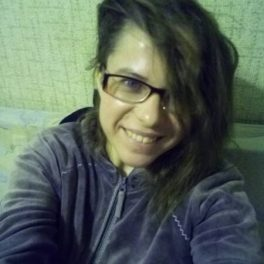 Инна, 35 лет, Женщина, Калининград, Россия