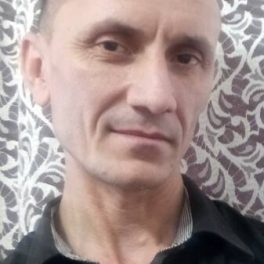 Руслан, 44 лет, Мужчина, Казань, Россия