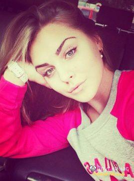 Валерия, 22 лет, Мариуполь, Украина
