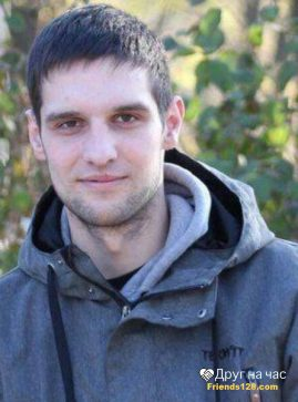 Владимир, 29 лет, Витебск, Беларусь