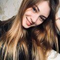 Евгения, 19 лет, Киев, Украина