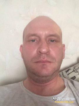 Василий, 37 лет, Ижевск, Россия