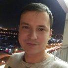 Руслан, 28 лет, Москва, Россия