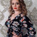 Кристина, 23 лет, Талдыкорган, Казахстан